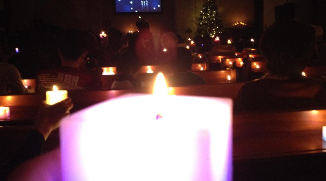 christmas13_2
